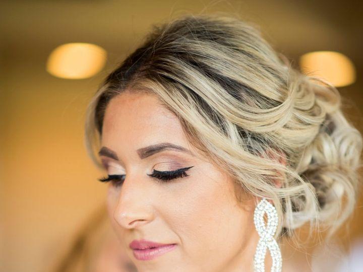 Tmx Screen Shot 2019 08 22 At 8 51 19 Am 51 692451 1566515832 Roseville wedding photography