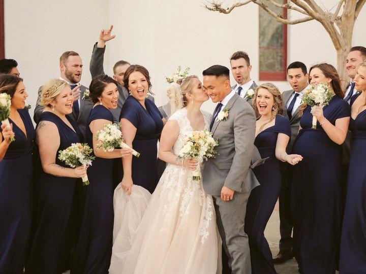 Tmx Screen Shot 2020 04 30 At 6 00 40 Am 51 692451 158889506793740 Roseville wedding photography