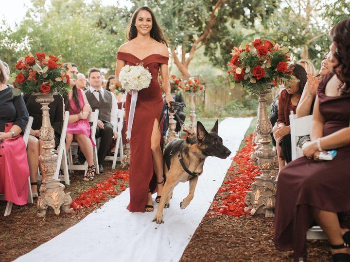 Tmx Screen Shot 2020 05 06 At 8 53 02 Am 51 692451 158889506843731 Roseville wedding photography
