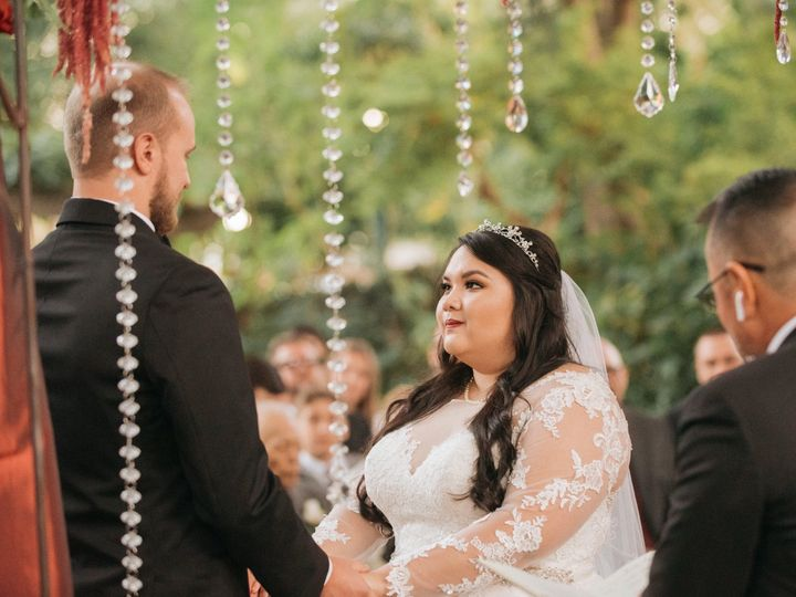 Tmx Screen Shot 2020 05 06 At 8 53 45 Am 51 692451 158889507527467 Roseville wedding photography