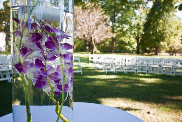Tmx 1313357343669 SarahShaun5 West Orange wedding planner