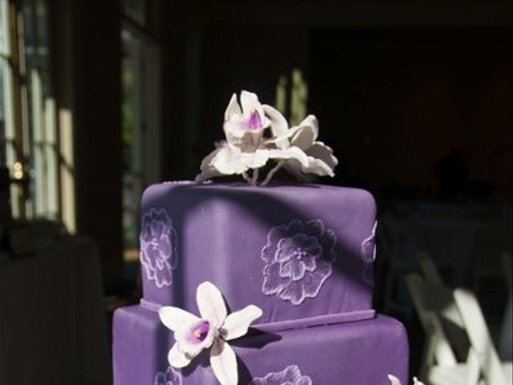 Tmx 1313357450404 SarahShaun22 West Orange wedding planner
