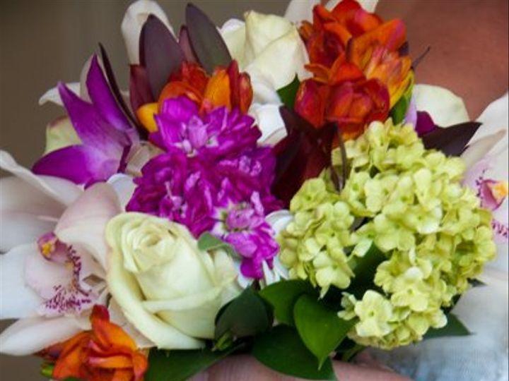 Tmx 1313357621372 SarahShaun35 West Orange wedding planner