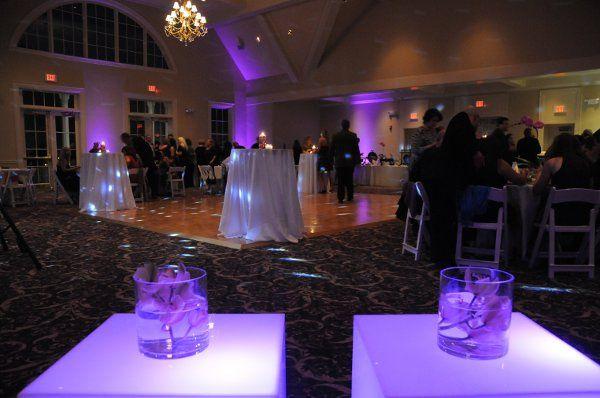 Tmx 1313358019154 SarahShaun308 West Orange wedding planner