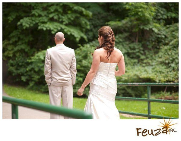 Tmx 1313359372576 2438912073974326313481017927831918145260374054128o West Orange wedding planner