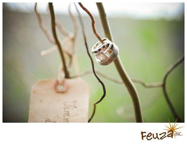 Tmx 1313359457560 2408742074002959643951017927831918145260693721940o West Orange wedding planner