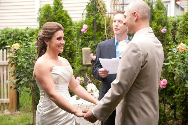 Tmx 1313359539591 DSC7757 West Orange wedding planner