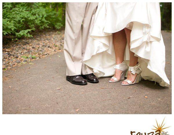 Tmx 1313359569669 259079207401295964295101792783191814526073851203o West Orange wedding planner