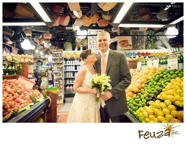 Tmx 1313360123607 2558812078398559204391017927831918145283342402512o West Orange wedding planner