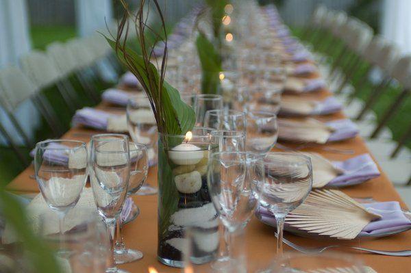 Tmx 1313360549357 DSC1150 West Orange wedding planner