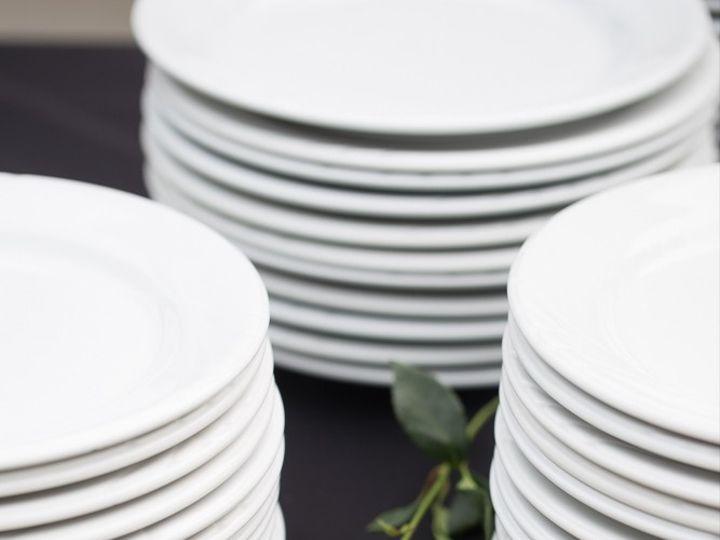Tmx A2a Digital 13 51 1873451 1569271421 Farmington, MN wedding catering