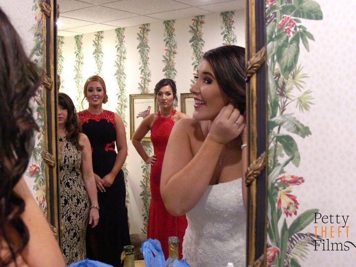 Tmx 1518739373 987e9fda341d71b1 1518739371 1a37058a21c392b5 1518739374380 1 Image 100 Concord, NC wedding videography