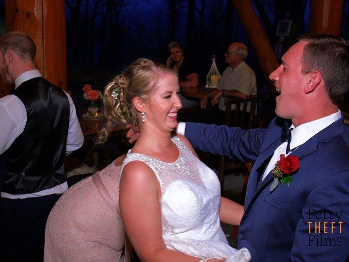 Tmx 1518739401 Dd74a4606b0bebd7 1518739400 A8c3cba6cfc9965e 1518739404373 6 Image 104 Concord, NC wedding videography