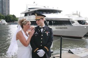 Hudson Valley Yacht Charters