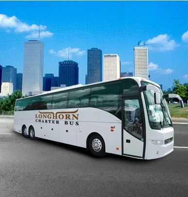 Tmx Charter Bus 01 51 1024451 Austin, Texas wedding transportation
