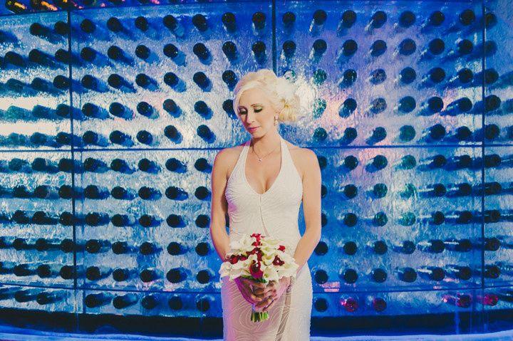 tampa wedding photographer jonathan fanning clearw