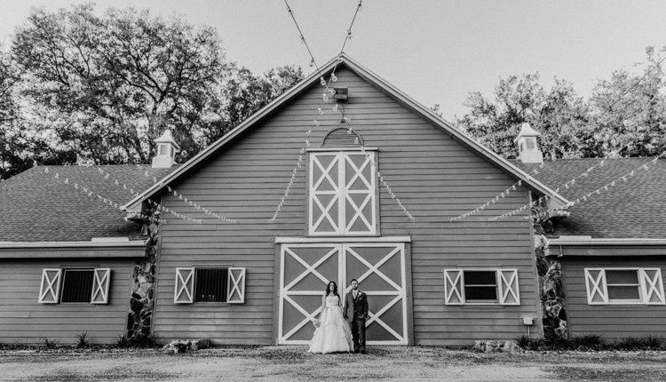 lange farm wedding 0687