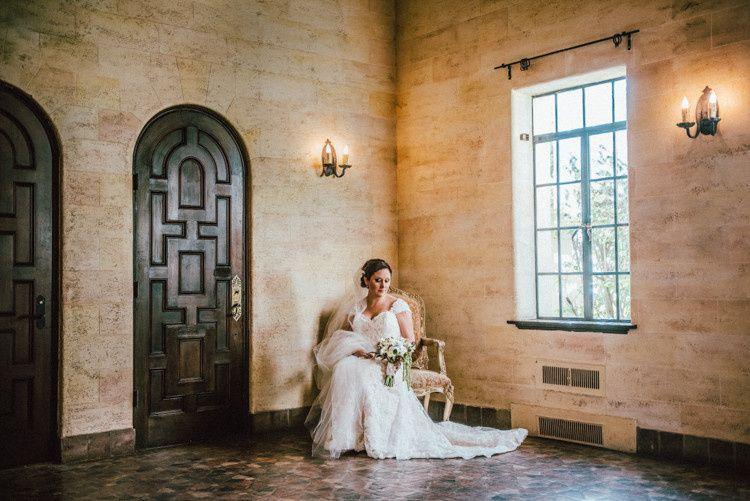 sarasota wedding photographer 17