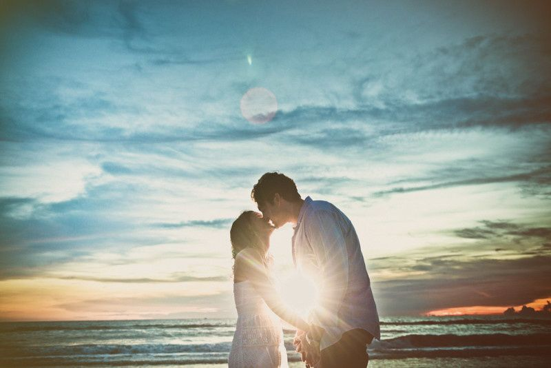 don cesar wedding photography engagement session s