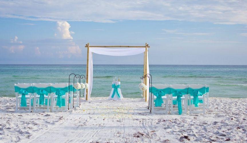panama city beach wedding 1024x593
