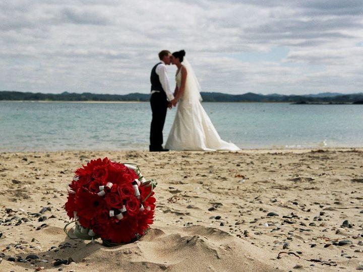 Tmx 1465486459329 Destin Beach Weddings Wilmington wedding travel
