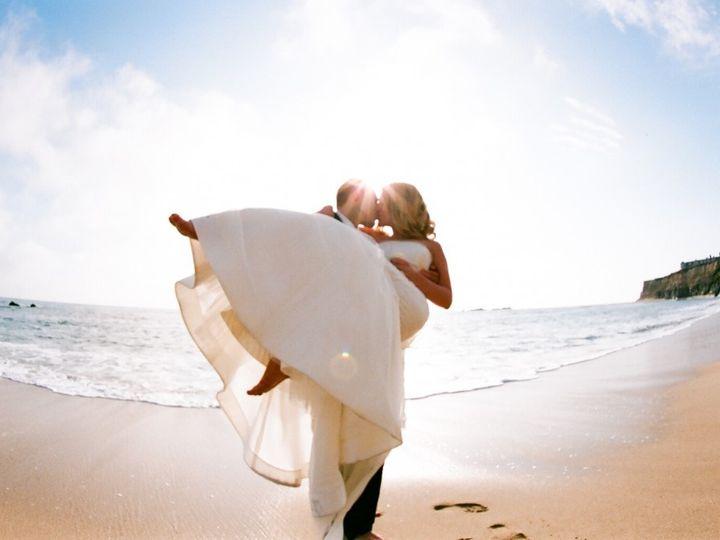 Tmx 1465486479123 Wedding On The Beach Wilmington wedding travel