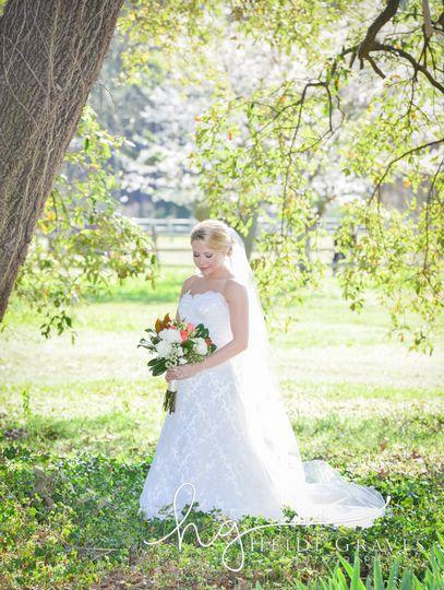 bridals1143