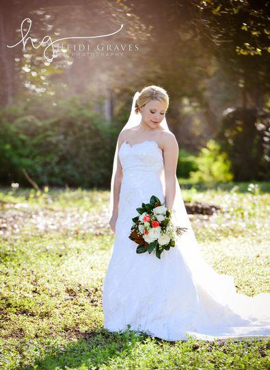 bridals1230