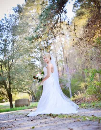 bridals1240