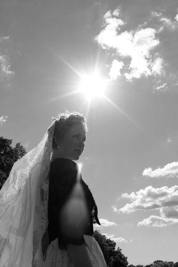 Weddings under the sun
