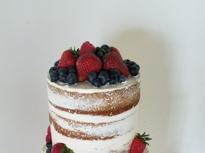 Tmx 20180713 133154 51 1045451 Dorset, VT wedding cake