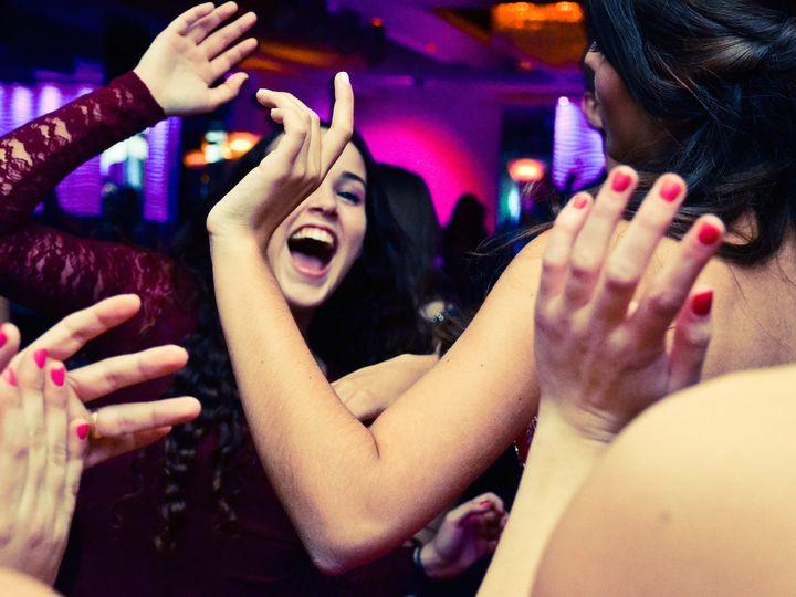 Tmx 1415106797351 Photo00011 Wappingers Falls, NY wedding dj