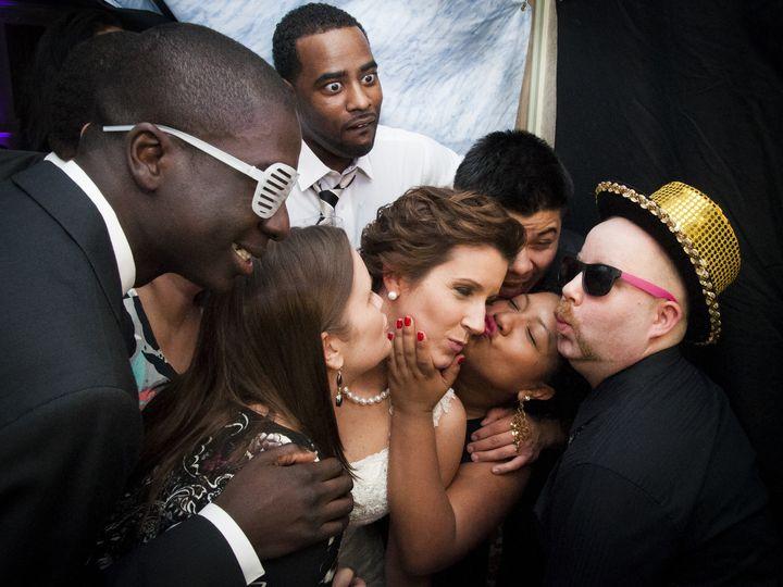Tmx 1415107336013 Tcp806 Wappingers Falls, NY wedding dj