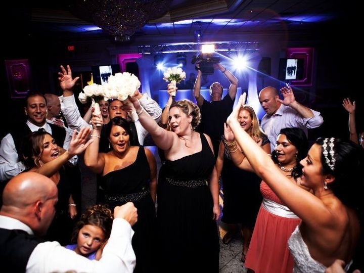 Tmx 1424192294238 Cover 11 Wappingers Falls, NY wedding dj