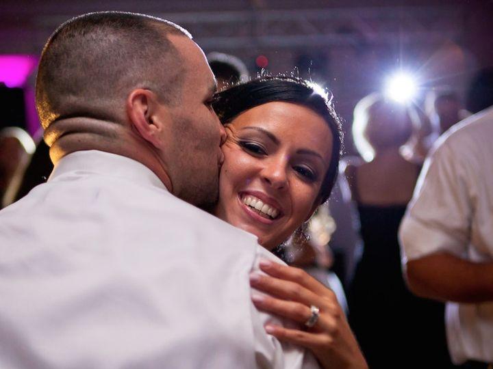 Tmx 1454618166951 Westchester Dj Company Westchester Djs Westchester Wappingers Falls, NY wedding dj