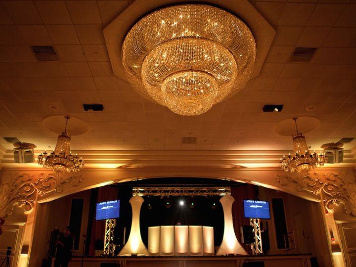 Tmx 1454618268725 Uplighting Wedding Dj Hudson Valley Djs Wappingers Falls, NY wedding dj