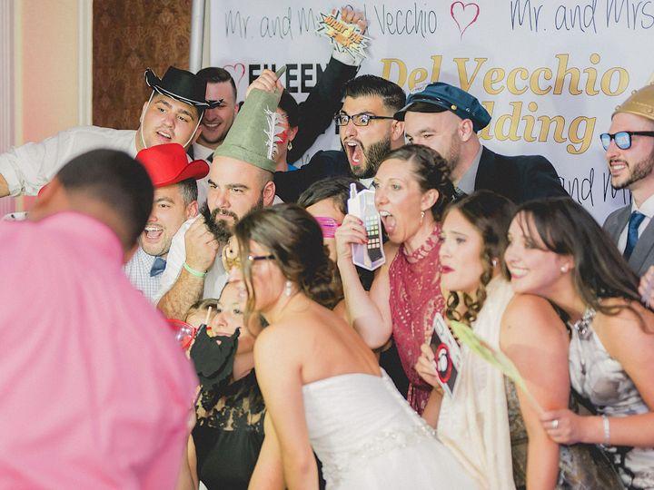 Tmx 1530189602 D152b12fc11db88a 1530189599 C609485526164baa 1530189597092 2 Photo Booth Backdr Wappingers Falls, NY wedding dj