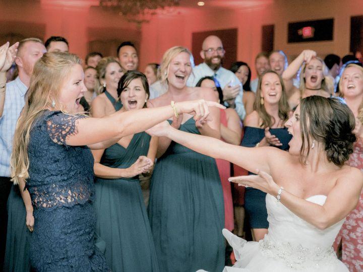Tmx 1530189647 7c5d0f6253276396 1530189645 55852db4d47b80f5 1530189642431 3 Hudson Valley DJs Wappingers Falls, NY wedding dj