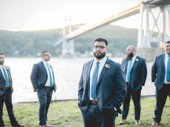 Tmx 1530189651 Fb4e34aa52ea42ab 1530189649 59b41e584c9f0016 1530189646728 4 Wedding Cinematogr Wappingers Falls, NY wedding dj