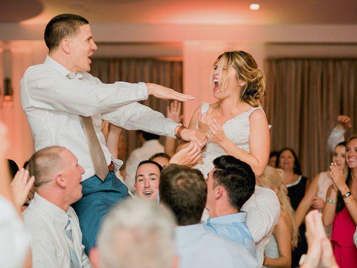 Tmx 1530189659 C8d22d32f2fa3b85 1530189658 4faba95c46e76cc8 1530189658214 5 Insta Weddings Wappingers Falls, NY wedding dj