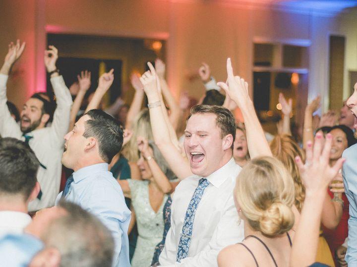Tmx 1530189686 354ff9f0537e0c50 1530189684 00d90715150d4163 1530189681761 7 Wedding DJ Fun  Wappingers Falls, NY wedding dj