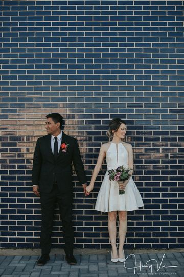 Www.hungvuphoto.com