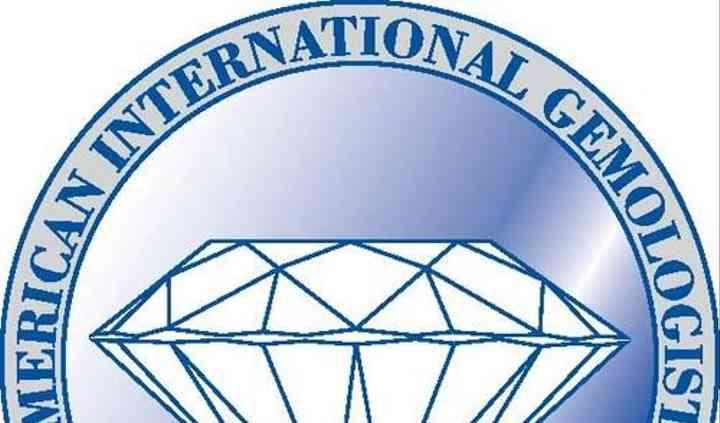 American International Gemologists