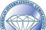 American International Gemologists image