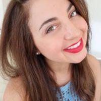 Jessie Medina