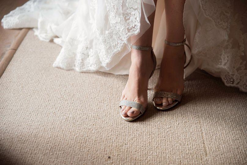 tampa wedding photographer 6