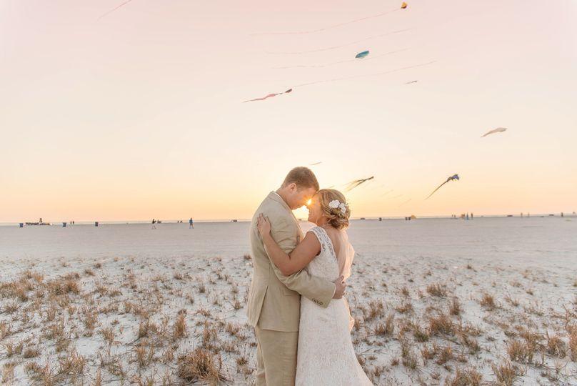 tampa wedding photographer 8