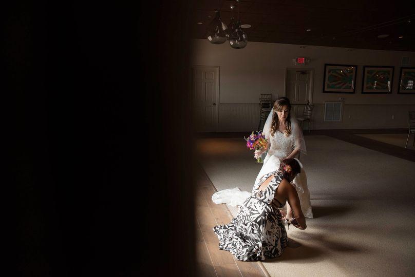 tampa wedding photographer 14