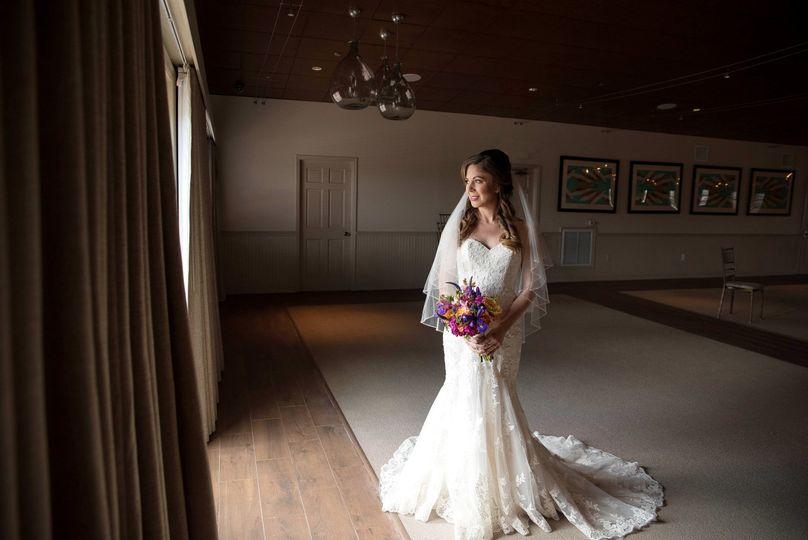 tampa wedding photographer 23