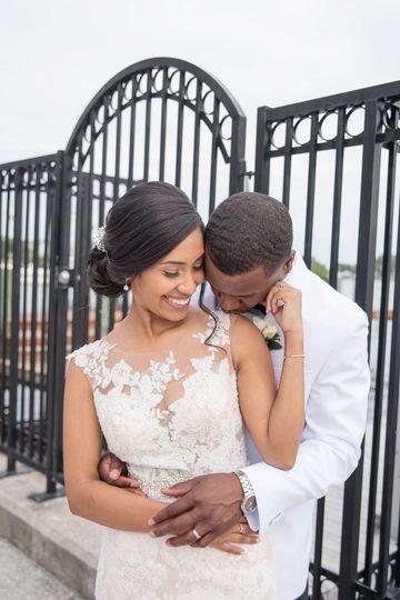 0c461c6eb3e6252a 1537481197 ed7a4d90f42a56d7 1537481190290 11 Tampa wedding pho